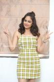 nandita swetha at 7 movie press meet (8)