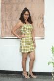 nandita swetha at 7 movie press meet (9)