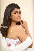 nanditha swetha at Akshra Movie Teaser Launch (10)