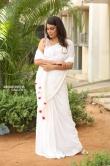nanditha swetha at Akshra Movie Teaser Launch (11)
