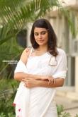 nanditha swetha at Akshra Movie Teaser Launch (12)