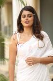 nanditha swetha at Akshra Movie Teaser Launch (13)