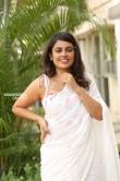 nanditha swetha at Akshra Movie Teaser Launch (14)