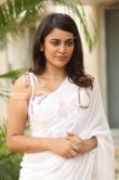 nanditha swetha at Akshra Movie Teaser Launch (15)