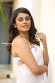 nanditha swetha at Akshra Movie Teaser Launch (16)