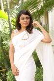 nanditha swetha at Akshra Movie Teaser Launch (17)