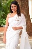 nanditha swetha at Akshra Movie Teaser Launch (18)