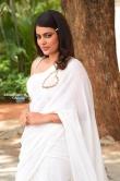 nanditha swetha at Akshra Movie Teaser Launch (19)