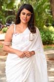 nanditha swetha at Akshra Movie Teaser Launch (20)