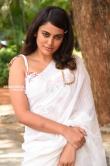 nanditha swetha at Akshra Movie Teaser Launch (21)