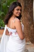 nanditha swetha at Akshra Movie Teaser Launch (22)