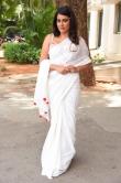 nanditha swetha at Akshra Movie Teaser Launch (23)