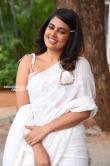 nanditha swetha at Akshra Movie Teaser Launch (24)