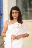 nanditha swetha at Akshra Movie Teaser Launch (5)