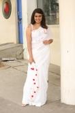 nanditha swetha at Akshra Movie Teaser Launch (6)