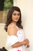 nanditha swetha at Akshra Movie Teaser Launch (8)