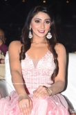 Natasha Doshi at Entha Manchivaadavuraa Pre Release (12)