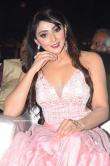 Natasha Doshi at Entha Manchivaadavuraa Pre Release (3)