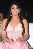 Natasha Doshi at Entha Manchivaadavuraa Pre Release (4)