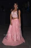 Natasha Doshi at Entha Manchivaadavuraa Pre Release (6)