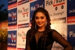 Natasha Doshi at Vendithera awards 2018 (1)