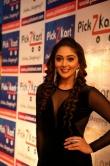 Natasha Doshi at Vendithera awards 2018 (2)