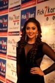 Natasha Doshi at Vendithera awards 2018 (3)