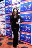 Natasha Doshi at Vendithera awards 2018 (5)