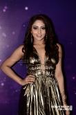 Natasha Doshi at zee telugu apsara awards 2018 (115)