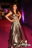 Natasha Doshi at zee telugu apsara awards 2018 (2)