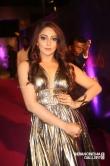 Natasha Doshi at zee telugu apsara awards 2018 (22)