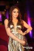 Natasha Doshi at zee telugu apsara awards 2018 (28)