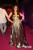 Natasha Doshi at zee telugu apsara awards 2018 (35)
