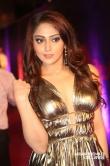 Natasha Doshi at zee telugu apsara awards 2018 (43)