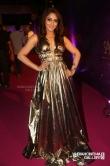 Natasha Doshi at zee telugu apsara awards 2018 (50)