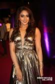 Natasha Doshi at zee telugu apsara awards 2018 (53)