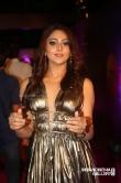 Natasha Doshi at zee telugu apsara awards 2018 (63)