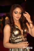 Natasha Doshi at zee telugu apsara awards 2018 (70)