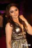 Natasha Doshi at zee telugu apsara awards 2018 (72)