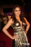Natasha Doshi at zee telugu apsara awards 2018 (83)