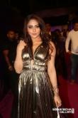 Natasha Doshi at zee telugu apsara awards 2018 (90)