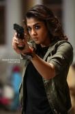 Nayanthara in Imaikkaa Nodigal Movie (8)