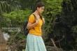 Nayanthara in Kolamaavu Kokila Movie (3)