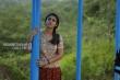 Nayanthara in Kolamaavu Kokila Movie (4)