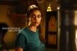 Nayanthara in Kolamaavu Kokila Movie (5)