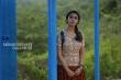 Nayanthara in Kolamaavu Kokila Movie (6)