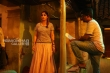 Nayanthara in Kolamaavu Kokila Movie (7)