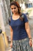 Nayanthara in Kolamaavu Kokila Movie (8)