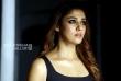 Nayanthara in new movie (1)