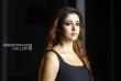 Nayanthara in new movie (2)